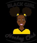 BGHC Gold Black