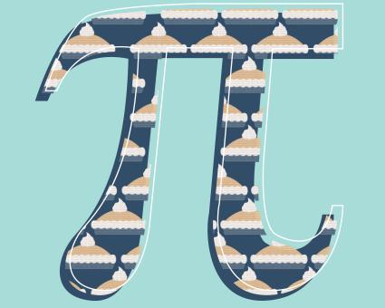 Pi Pies Pi-01